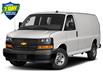 2021 Chevrolet Express 2500 Work Van (Stk: 21C294) in Tillsonburg - Image 1 of 8