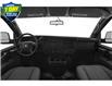 2021 Chevrolet Express 2500 Work Van (Stk: 21C294) in Tillsonburg - Image 5 of 8