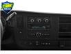 2021 Chevrolet Express 2500 Work Van (Stk: 21C294) in Tillsonburg - Image 7 of 8