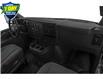 2021 Chevrolet Express 2500 Work Van (Stk: 21C294) in Tillsonburg - Image 8 of 8