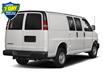2021 Chevrolet Express 2500 Work Van (Stk: 21C297) in Tillsonburg - Image 3 of 8