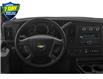 2021 Chevrolet Express 2500 Work Van (Stk: 21C297) in Tillsonburg - Image 4 of 8