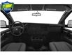2021 Chevrolet Express 2500 Work Van (Stk: 21C297) in Tillsonburg - Image 5 of 8