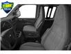 2021 Chevrolet Express 2500 Work Van (Stk: 21C297) in Tillsonburg - Image 6 of 8