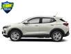 2022 Buick Encore GX Preferred (Stk: 22B02) in Tillsonburg - Image 2 of 9