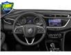 2022 Buick Encore GX Preferred (Stk: 22B02) in Tillsonburg - Image 4 of 9