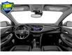 2022 Buick Encore GX Preferred (Stk: 22B02) in Tillsonburg - Image 5 of 9