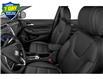 2022 Buick Encore GX Preferred (Stk: 22B02) in Tillsonburg - Image 6 of 9