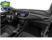 2022 Buick Encore GX Preferred (Stk: 22B02) in Tillsonburg - Image 9 of 9