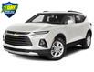 2021 Chevrolet Blazer LT (Stk: 21C321) in Tillsonburg - Image 1 of 9