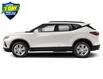 2021 Chevrolet Blazer LT (Stk: 21C321) in Tillsonburg - Image 2 of 9