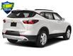 2021 Chevrolet Blazer LT (Stk: 21C321) in Tillsonburg - Image 3 of 9