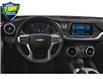 2021 Chevrolet Blazer LT (Stk: 21C321) in Tillsonburg - Image 4 of 9