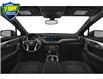 2021 Chevrolet Blazer LT (Stk: 21C321) in Tillsonburg - Image 5 of 9