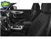 2021 Chevrolet Blazer LT (Stk: 21C321) in Tillsonburg - Image 6 of 9