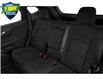 2021 Chevrolet Blazer LT (Stk: 21C321) in Tillsonburg - Image 8 of 9