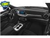 2021 Chevrolet Blazer LT (Stk: 21C321) in Tillsonburg - Image 9 of 9