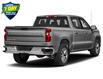 2021 Chevrolet Silverado 1500 RST (Stk: 21C366) in Tillsonburg - Image 3 of 9