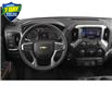 2021 Chevrolet Silverado 1500 RST (Stk: 21C366) in Tillsonburg - Image 4 of 9