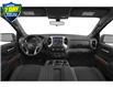 2021 Chevrolet Silverado 1500 RST (Stk: 21C366) in Tillsonburg - Image 5 of 9
