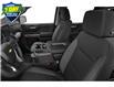 2021 Chevrolet Silverado 1500 RST (Stk: 21C366) in Tillsonburg - Image 6 of 9