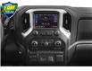 2021 Chevrolet Silverado 1500 RST (Stk: 21C366) in Tillsonburg - Image 7 of 9