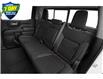 2021 Chevrolet Silverado 1500 RST (Stk: 21C366) in Tillsonburg - Image 8 of 9