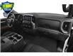 2021 Chevrolet Silverado 1500 RST (Stk: 21C366) in Tillsonburg - Image 9 of 9