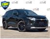 2021 Chevrolet Blazer LT (Stk: 21C373) in Tillsonburg - Image 1 of 29
