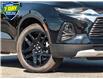 2021 Chevrolet Blazer LT (Stk: 21C373) in Tillsonburg - Image 2 of 29
