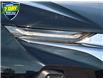 2021 Chevrolet Blazer LT (Stk: 21C373) in Tillsonburg - Image 3 of 29