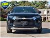2021 Chevrolet Blazer LT (Stk: 21C373) in Tillsonburg - Image 4 of 29