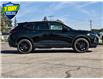 2021 Chevrolet Blazer LT (Stk: 21C373) in Tillsonburg - Image 5 of 29