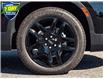2021 Chevrolet Blazer LT (Stk: 21C373) in Tillsonburg - Image 6 of 29