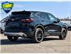 2021 Chevrolet Blazer LT (Stk: 21C373) in Tillsonburg - Image 7 of 29
