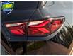 2021 Chevrolet Blazer LT (Stk: 21C373) in Tillsonburg - Image 8 of 29