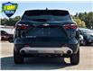 2021 Chevrolet Blazer LT (Stk: 21C373) in Tillsonburg - Image 9 of 29
