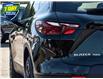 2021 Chevrolet Blazer LT (Stk: 21C373) in Tillsonburg - Image 10 of 29