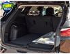 2021 Chevrolet Blazer LT (Stk: 21C373) in Tillsonburg - Image 11 of 29