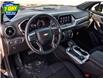 2021 Chevrolet Blazer LT (Stk: 21C373) in Tillsonburg - Image 12 of 29