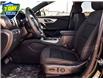2021 Chevrolet Blazer LT (Stk: 21C373) in Tillsonburg - Image 13 of 29