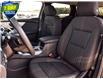 2021 Chevrolet Blazer LT (Stk: 21C373) in Tillsonburg - Image 14 of 29