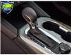 2021 Chevrolet Blazer LT (Stk: 21C373) in Tillsonburg - Image 15 of 29