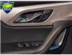 2021 Chevrolet Blazer LT (Stk: 21C373) in Tillsonburg - Image 16 of 29