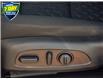 2021 Chevrolet Blazer LT (Stk: 21C373) in Tillsonburg - Image 17 of 29