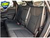 2021 Chevrolet Blazer LT (Stk: 21C373) in Tillsonburg - Image 18 of 29
