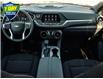 2021 Chevrolet Blazer LT (Stk: 21C373) in Tillsonburg - Image 19 of 29