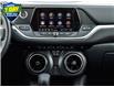 2021 Chevrolet Blazer LT (Stk: 21C373) in Tillsonburg - Image 20 of 29