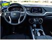2021 Chevrolet Blazer LT (Stk: 21C373) in Tillsonburg - Image 24 of 29