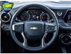 2021 Chevrolet Blazer LT (Stk: 21C373) in Tillsonburg - Image 25 of 29